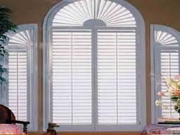 Decorating Faux Wood Blinds Lowes  Lowes Window Treatments Homedepot Window Blinds