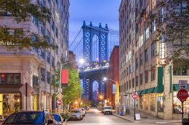 10 best places to live in new york city
