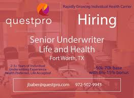 Senior By Design Fort Worth