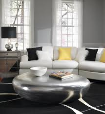 decoration fancy round end tables for living room 29 36 coffee table contemporary with aqua standing