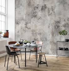 Patina In 2019 Home Wandgestaltung Tapete Schlafzimmer Tapete