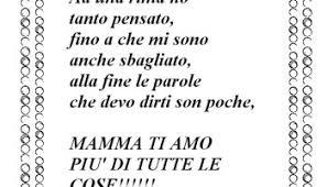 Carta Floreale Da Colorare Primavera Festa Della Mamma Cornice E