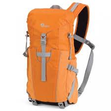 <b>Lowepro Photo</b> Sport Sling 100AW <b>сумка</b>-слинг оранжевого цвета ...