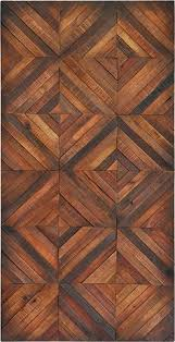Dark Wood Floor Patterns