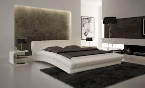 Pics Of Modern Bedrooms Modern European Bedroom European Furniture Modern Bedrooms