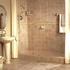 home depot bathroom shower tile home depot tile bathroom ideas tiles home depot bathroom tile ideas home depot bathroom shower