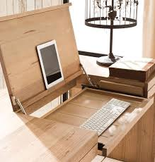 desk in office. best 25 cool office desk ideas on pinterest mid century and modern bedroom in t
