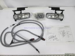 similiar oem gm wiring harness keywords oem general motors gm 12495928 fog light kit w wiring harness 99 02
