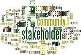 stakeholders in healthcare engaging stakeholders in health gallant healthworks experienced