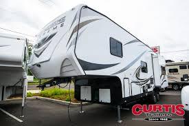 2018 genesis supreme 29ck. brilliant supreme 2017 genesis supreme rv 29ck  on 2018 genesis supreme
