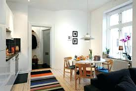 Delightful Furnishing An Apartment On A Budget Apartment Budget Apartment Decor  Apartment Decorating Ideas With Low Budget .