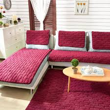 sectional sofa covers. L Shaped Couch Covers And Carpet All About House Design Sectional Sofa G