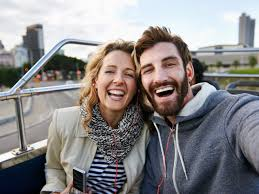 Image result for long distance relationship advice