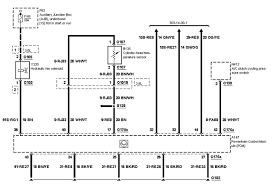 2000 lincoln wiring diagram data wiring diagrams \u2022 2000 Lincoln Continental Fuse Diagram 2002 lincoln ls v6 wiring harness trusted wiring diagrams u2022 rh weneedradio org 2000 lincoln ls