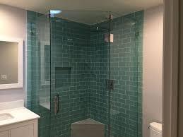 shower rod supports signature hardware neo angle curtain 32 best neo angle corner shower curtain rods ideas