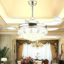 ceiling fan with crystal chandelier light kit crystal ceiling fan chandeliers crystal bead candelabra ceiling fan