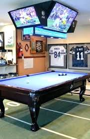 Game room design ideas masculine game House Game Room Wall Decor Game Room Wall Decor Ideas Interesting Inspiration Game Room Decorating Ideas Best Game Pinterest Game Room Wall Decor Video Game Room Decor Interior Home Design
