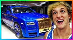 2018 lamborghini performante jake paul. contemporary lamborghini thumbnail top 5 most expensive cars owned by youtubers 2017 jake paul for 2018 lamborghini performante jake paul