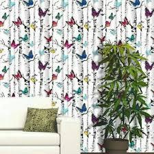Amazing Wallpaper GH - Online wallpaper ...