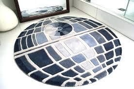 star wars bathroom rug star rug the ultimate power in universe is easily wars b mat star wars bathroom rug