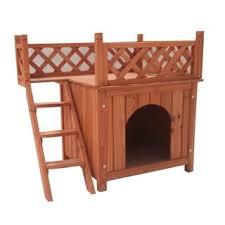 designer dog crate furniture ruffhaus luxury wooden. Dog Houses \u0026 Pens | Find Great Supplies Deals Shopping At Overstock.com Designer Dog Crate Furniture Ruffhaus Luxury Wooden .