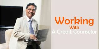 By Design Credit Counseling Working With A Credit Counselor Forepreneur
