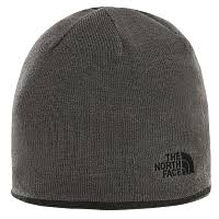 -25% 2 030 ₽ 2 710 ₽ The North Face W ETIP KNIT GLOVE TNF ...
