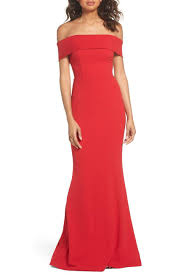 Designer Party Dresses For Less The Best Places To Buy Prom Dresses Online