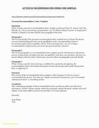 Termination Letter To Employee For Job Abandonment New