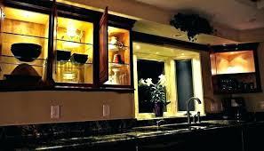 home led lighting strips. Plain Home Home Led Lighting Strips Tape Lights Depot Kitchen Cabinet  Strip Light Design With Home Led Lighting Strips