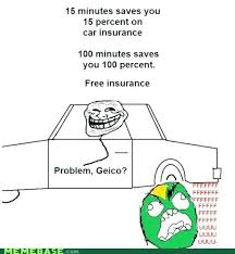 Geico Quote Car Insurance New Geico Quote Delectable Geico Car Quote Custom Geico New Quote