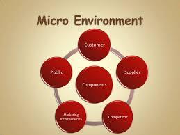 essay on leadership and management leadership and management   management essays