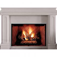ihp superior brt4000 b vent gas fireplace