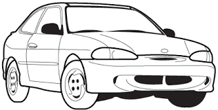 parts for your car hyundai excel x3 supercheap auto includes