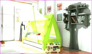 Gorgeous Canopy Beds For Boys Toddler Bed Ikea Room Princess ...