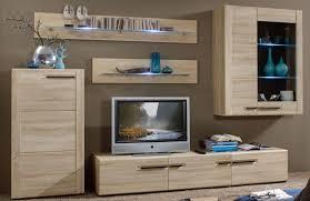 Living Room Cabinets Uk Wonderful Spacious Living Room Furniture Home Design Ideas Living
