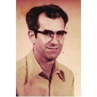John Summa Obituary - Naugatuck, Connecticut | Legacy.com