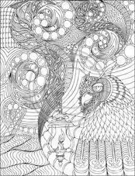 Small Picture Hardest Coloring Page In The WorldColoringPrintable Coloring
