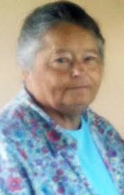 Joann Smith | Obituary Archives | wvgazettemail.com