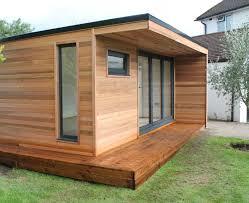summer house office. Interesting Office 5m X 3m Garden Room  Home Office Studio Summer House Log Cabin  Chalet Throughout E
