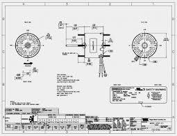 inground pool pump wiring diagram wiring diagram schema gallery of hayward pool pump motor wiring diagram how to convert an bryant heat pump wiring diagram inground pool pump wiring diagram