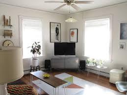 eclectic living room eclectic living room boston