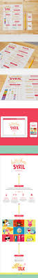 26 Best Modern Creative Resume Templates Images On Pinterest