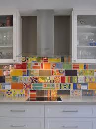 handmade tiles kitchen splashback 01 decorative tiles border tiles