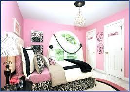 bedroom diy decor. Diy Decorating Ideas For Bedrooms Bedroom Door Decor Decorations Home Design
