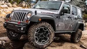 2018 jeep rubicon. contemporary rubicon new 2018 jeep wrangler diesel redesign intended jeep rubicon