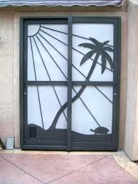patio door security bar beautiful ideas for sliding glass doors latch g