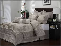 Jcpenney forter Sets Queen Cindy Crawford Bedding Collection