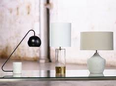freedom furniture lighting. wonderful lighting be inspired by our range of lights lamps and decor at freedom build  your intended freedom furniture lighting