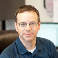 Ben Tenney - Vice President - AzTec Consultants, Inc. | LinkedIn